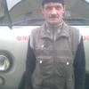 Андрей, 51, г.Снежинск