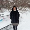 АЛЯ, 46, г.Новосибирск