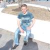 Александр, 24, Одеса