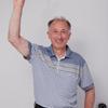 haim, 65, г.Кирьят-Моцкин