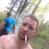 ваня, 30, г.Widzew