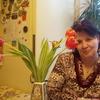Валентина, 54, г.Backnang