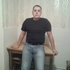 эдуард, 41, г.Кривой Рог