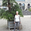 Наташа, 53, г.Кирххайм-ин-Швабен