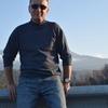 Андрей, 50, г.Улан-Удэ
