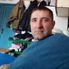 Михаил, 36, г.Усть-Каменогорск