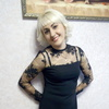 Іrina, 35, Kamen-Kashirskiy