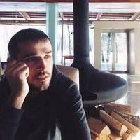 Виктор, 33 года, Козерог, Москва