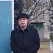 Сергей 50 Усть-Кут