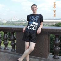 Алексей, 30 лет, Скорпион, Санкт-Петербург