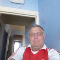 Дмитрий, 70 лет, Скорпион, Тюмень