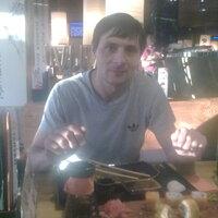 Константин, 36 лет, Близнецы, Москва