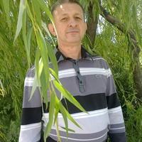 Александр, 55 лет, Дева, Луганск