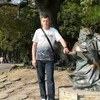 Aleksandr, 36, Sverdlovsk-45