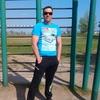 Владимир, 37, г.Зимогорье