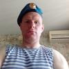 Олег, 30, г.Иваново
