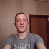 Сергей Журавлев, 23, г.Рыбинск