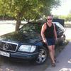 Алексей, 35, г.Каменское
