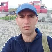 Зафар 35 Москва