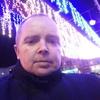 Василий Попов, 40, г.Курск