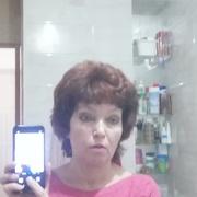 Карина 53 года (Весы) Усть-Каменогорск