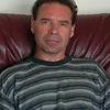 Evgeny, 52, г.Крайстчерч