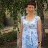 Наталья, 37, г.Новоузенск