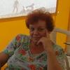 Любовь, 66, г.Барнаул