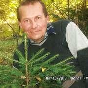 сергей 55 лет (Козерог) хочет познакомиться в Корюковке