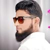 Shaikh, 20, г.Дели