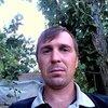 Александр Ширяев, 36, г.Талдыкорган