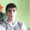Давид, 19, г.Волгоград