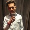 Anush, 19, г.Дели