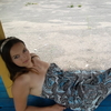 Мария, 23, г.Витебск