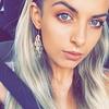 Варвара Лазарева, 19, г.Пермь
