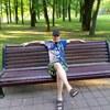 Пушкин, 33, г.Минск