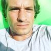 Cedric, 38, г.Киев