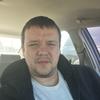 Volodymyr, 33, г.Нью-Йорк