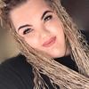 Ekaterina, 25, Jizzax