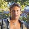 Евгений, 42, г.Кемь
