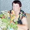 РАИСА, 69, г.Славянск-на-Кубани