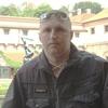 Володя, 41, г.Грязовец