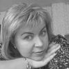 Anna, 35, г.Харьков