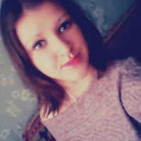 Танюша, 18 лет, Рак, Санкт-Петербург