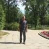 Владимир, 59, г.Калуга