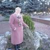 Светлана, 51, г.Тячев