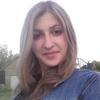 Диана, 20, Кам'янець-Подільський