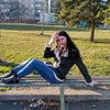Яна Воронина, 32, Дружківка