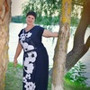 Наталья, 38, г.Константиновск