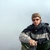 Андрей, 55, г.Рязань